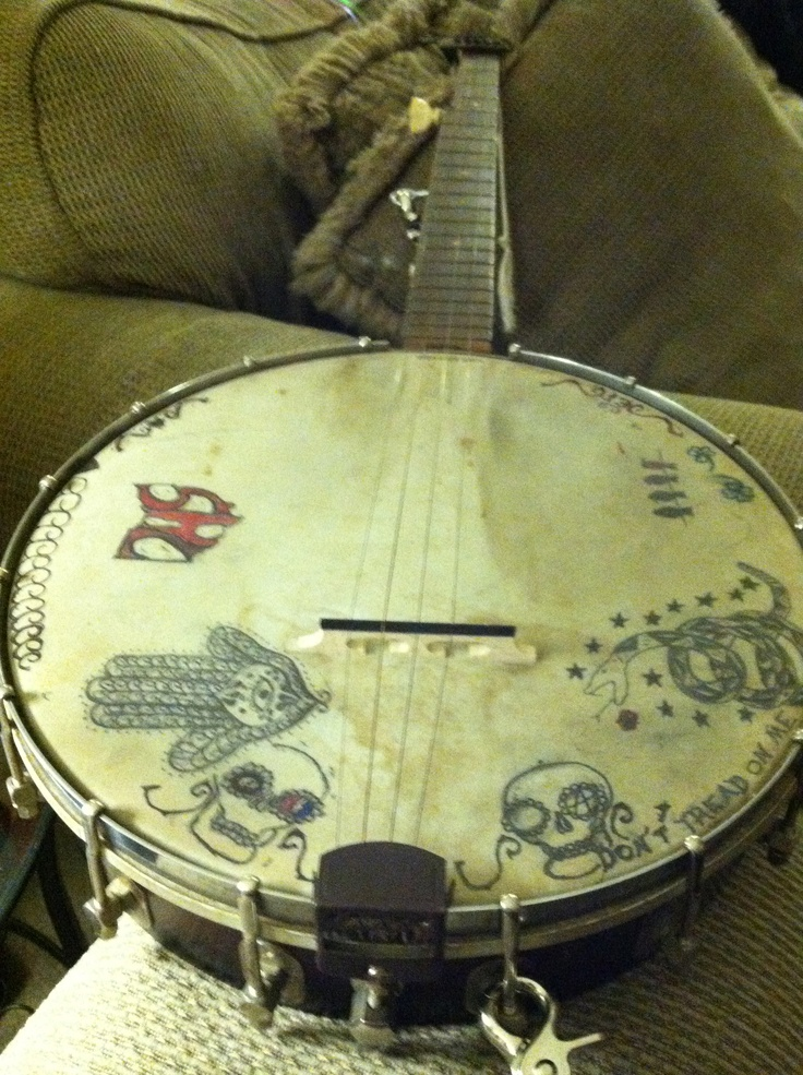 Best Images About Banjo Becky Pinterest Chihuahuas