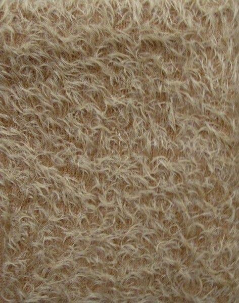 Best 25 Mohair fabric ideas on Pinterest Cashmere throw