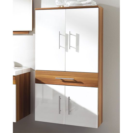 101 best Bathroom Cabinet images on Pinterest | Bathroom ...