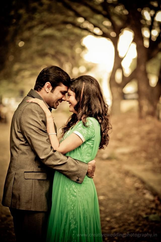 Blog affair with married man