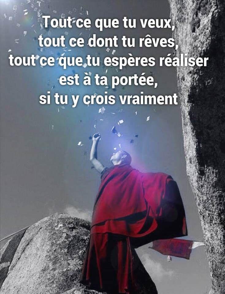 Citation Regarder Vers L Avenir : citation, regarder, avenir, Copyright, (SCREEBER, Accès, Logiciel), Positive, Life,, Quotes,, Attitude
