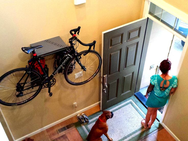 1000 ideas about garage loft apartment on pinterest for Apartment garage storage