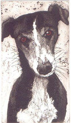 Julia Manning   Somerset Artist & Printmaker  Prints   Page 3