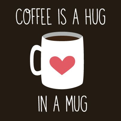 Coffee Love Quotes Interesting 91 Best Coffee Sayings Images On Pinterest  Coffee Coffee Coffee