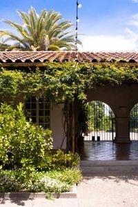 How to Decorate a Home Spanish Style - another good website