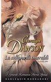 La collana di smeraldi - Geralyn Dawson - Recensioni su Anobii