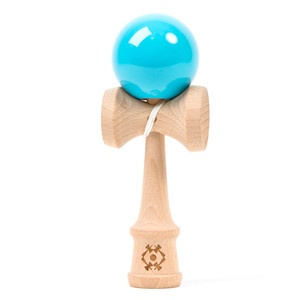 Kendama - I want one of these. everybody needs one!