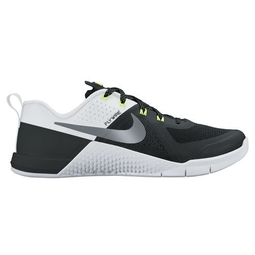 Nike Women's Metcon 1 Training Shoes