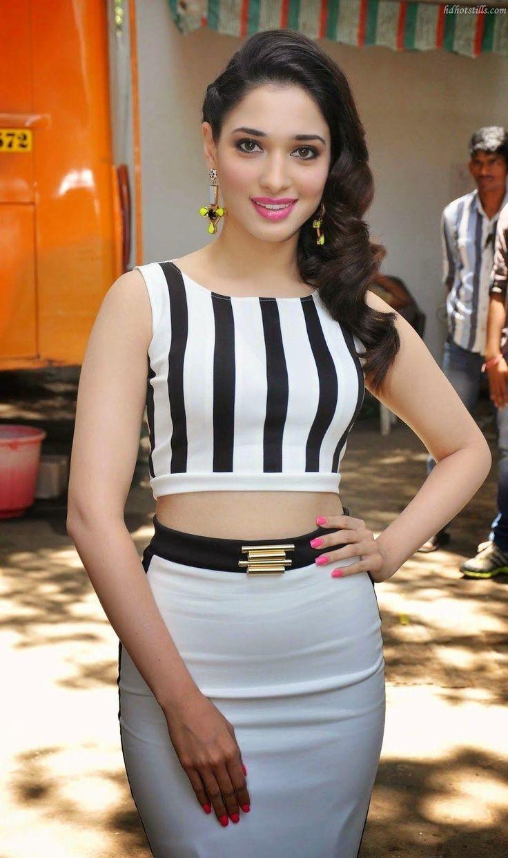 Tamanna Bhatia New Humshakals Hd Movies