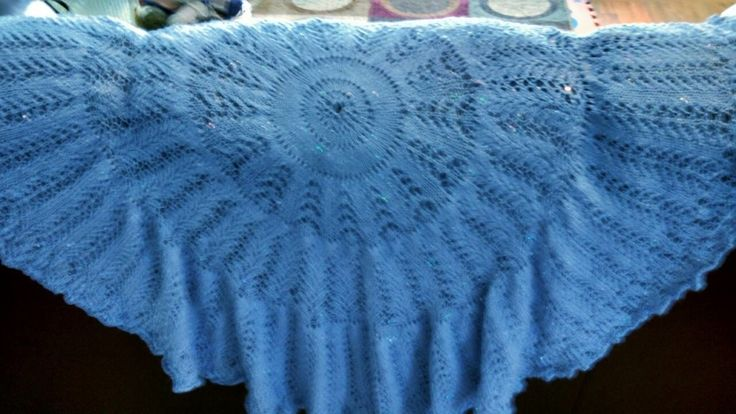 What's The Latest Knitting Craze?What's the Latest Knitting Craze? – Snugglebugg Knits
