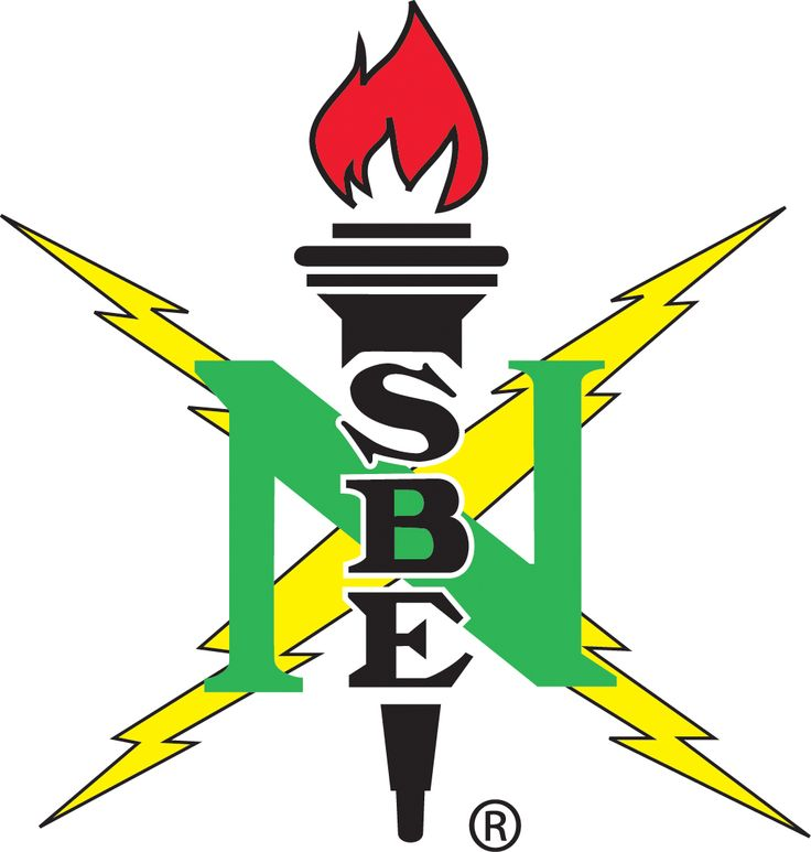 South Houston NSBE Jr. is a pre-college chapter of The National Society of Black Engineers, whose focus is to stimulate the interest in STEM. The goal is to encourage students in grades K–12 to attend college and pursue technical degrees. Their program provides activities to help students discover firsthand how engineering and technology relate to the world around them and discover the excitement of academic excellence, leadership, technical development and teamwork.