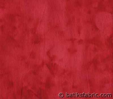 cheap batik fabric