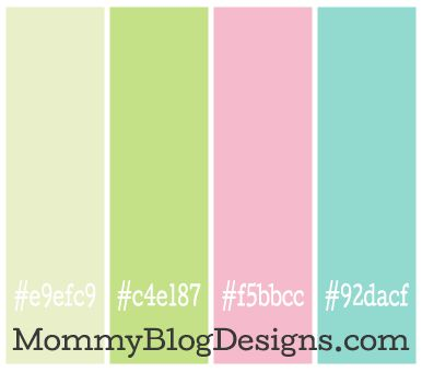 55 Best Images About Color Combos On Pinterest Jade
