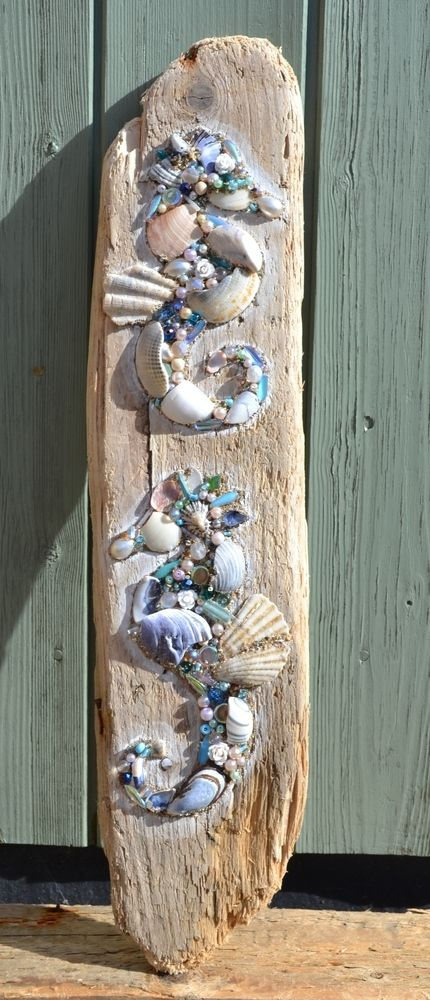 Driftwood Wall Hanging best 25+ driftwood seahorse ideas on pinterest | driftwood crafts