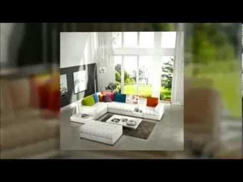 Evinizi ve hayatınızı Ankara Köşe Takımı ile renklendirmeye ne dersiniz? - mobilyam.com.tr #mobilya #furniture #corners #köşetakımı