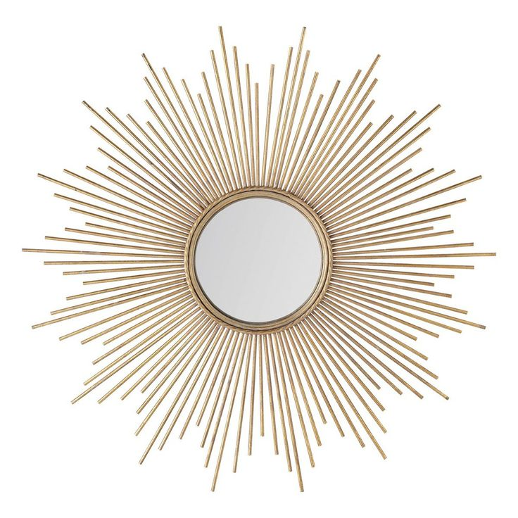 62 best Mirrors//Spiegel images on Pinterest | Mirrors, Glass and Mirror