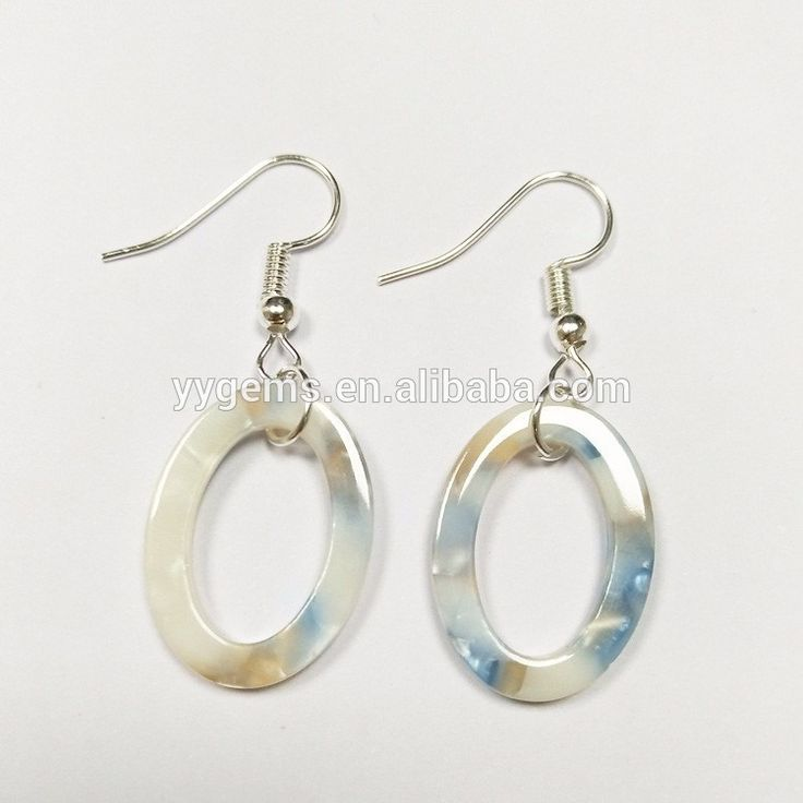 Polished Oval Hoops Cellulose Acetate Plate Earrings Women Jewelry New Arrivals 2018 , Find Complete Details about Polished Oval Hoops Cellulose Acetate Plate Earrings Women Jewelry New Arrivals 2018,New Arrivals 2018,Acetate Jewelry,Earrings Women from Earrings Supplier or Manufacturer-Wuzhou Yuying Gems Co., Ltd.