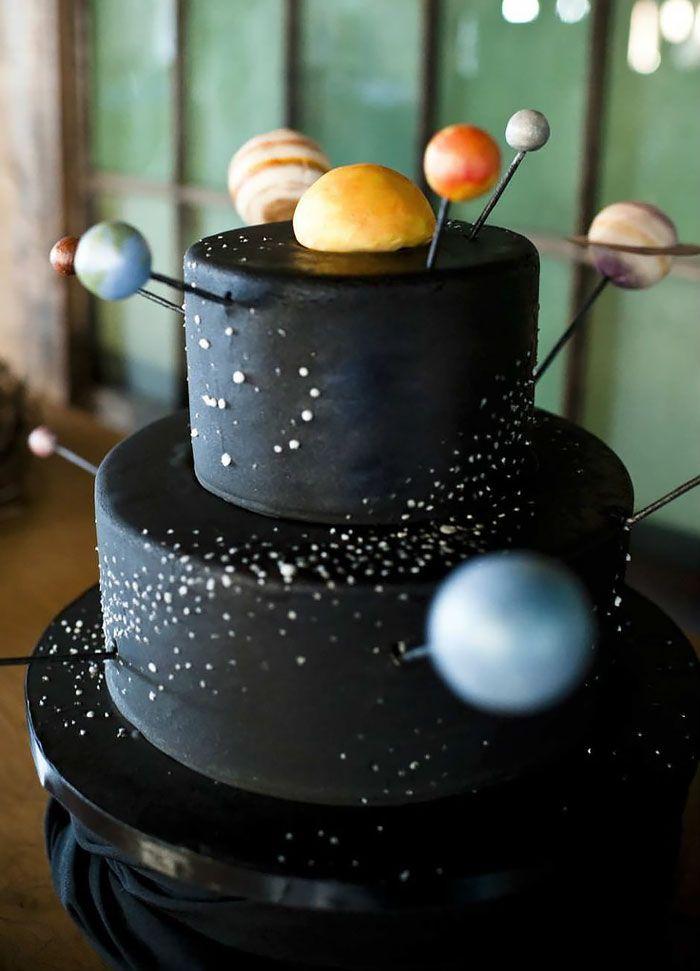 30 sucreries cosmiques qui vont vous envoyer dans les étoiles - page 3                                                                                                                                                                                 Plus