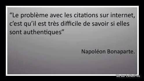 ☺☺☺ le problème ☺☺☺