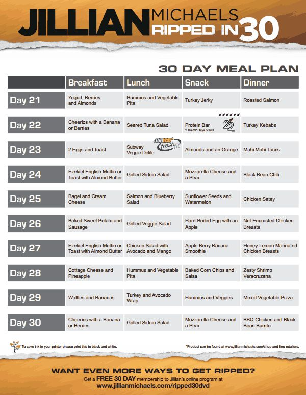17 Best ideas about 1200 Calorie Meal Plan on Pinterest | 1200 ...