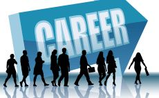 be your Career Advisor
