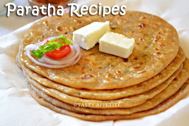 Indian+Recipes | ... BREAKFAST RECIPES / INDIAN BREAKFAST RECIPES / SIMPLE INDIAN RECIPES