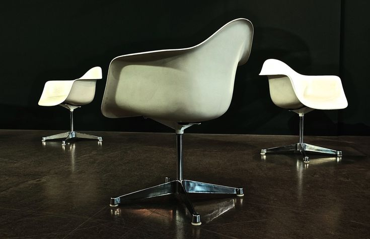 Cocktail-Sessel anyone?  |  func. furniture