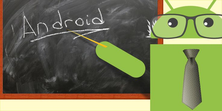 4 Tips Amp Tricks Every Android User Needs To Know Feeling