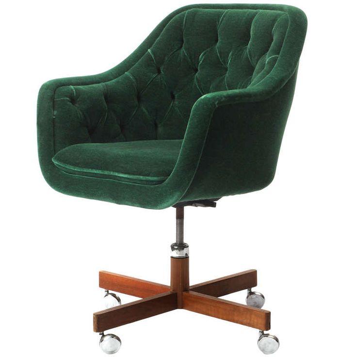 Best Modern Office Chairs Ideas On Pinterest Office Table