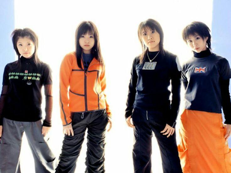 Zone japanese girl band, myanmar hot xxx movies