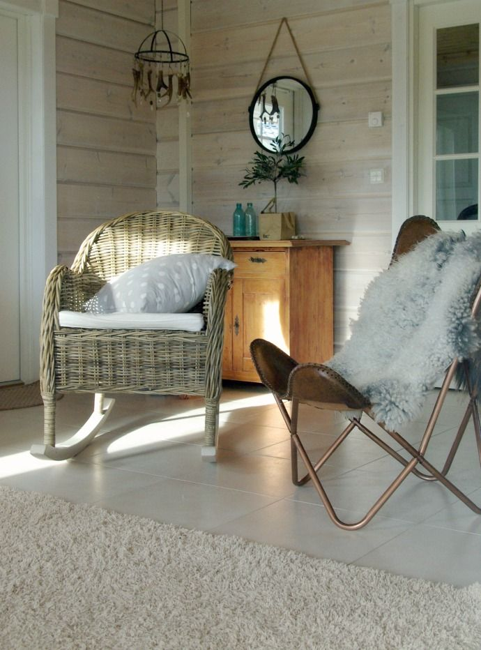 Delightful Tarjau0027s Snowland: Butterfly Chair, Butterfly Chair Leather, Butterfly Chair  Leather Cover, Leather