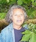 Emilia Hazelip – Synergistic Agriculture