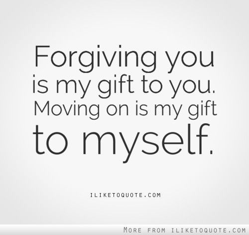 Forgive Forget Move On Quotes: 57 Best Inspirational Quotes Images On Pinterest