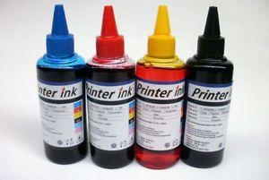 4 x 100ml tinta para hp epson brother canon lexmark botella de recarga de tinta de impresora ciss - Categoria: Avisos Clasificados Gratis  Estado del Producto: Nuevo 4 X 100ml Tinta para HP EPSON BROTHER CANON LEXMARK Botella de Recarga de Tinta De Impresora CISS Valor: GBP 4,51Ver Producto