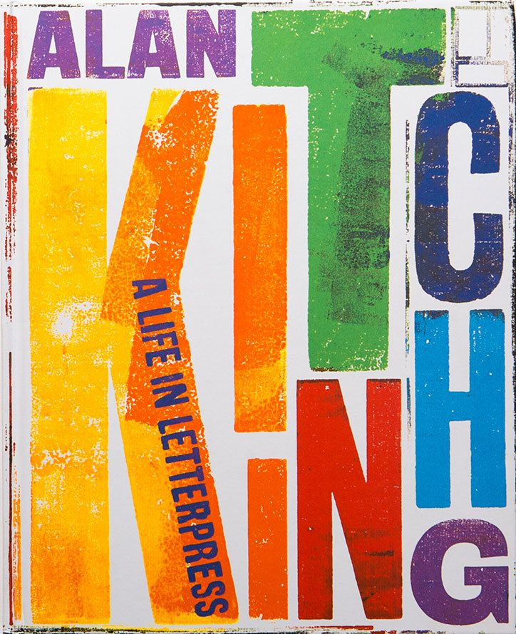 Alan_kitching_john_l_walters_a_life_in_letterpress_itsnicethatalan-kitching