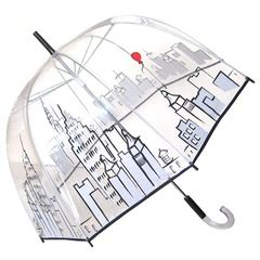 Felix Rey   Cityscape Umbrella   AHAlife