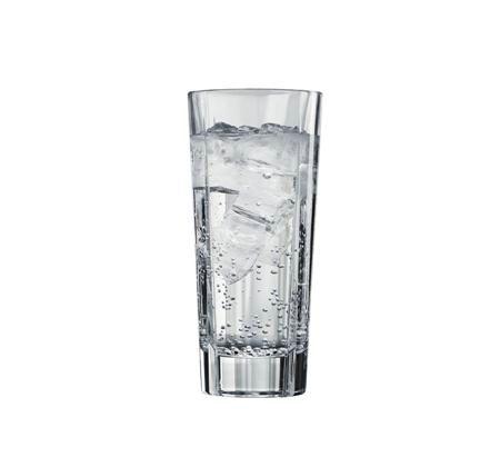 Rosendahl Grand Cru longdrinkglass 30 cl. 4 stk. - Jernia