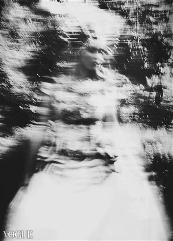 #Jyotisackett  #Luzhina  #JenkasFashion #renaissance #costumes #vogue