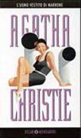 L'uomo vestito di marrone - Agatha Christie - 66 recensioni su Anobii