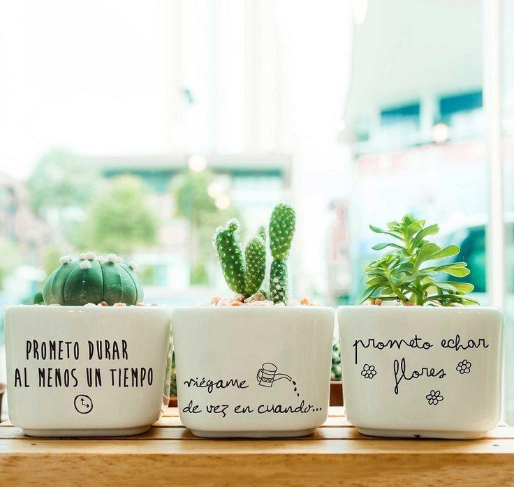Crear espacios positivos para el 2017. Decohunter. Las frases motivadoras o mensajes positivos pueden hacer parte de la decoración de tu casa. Para algunos es moda pero, para otros, es una manera de mantener el positivismo en el hogar. Lee más aquí