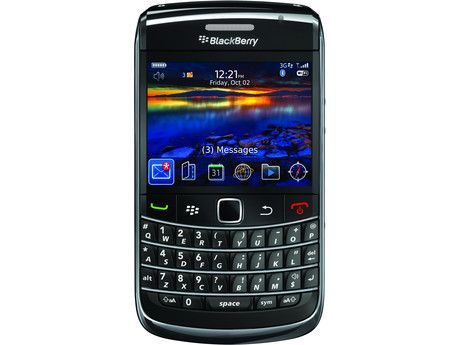 Unlockfusion.com - Unlock Code for BlackBerry Pearl 8100 8110 8120 8220, $0.00 (http://www.unlockfusion.com/unlock-code-for-blackberry-pearl-8100-8110-8120-8220/)