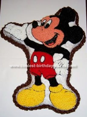 mickey mouse cake pan best 25 mickey mouse cake pan ideas on minnie 5879