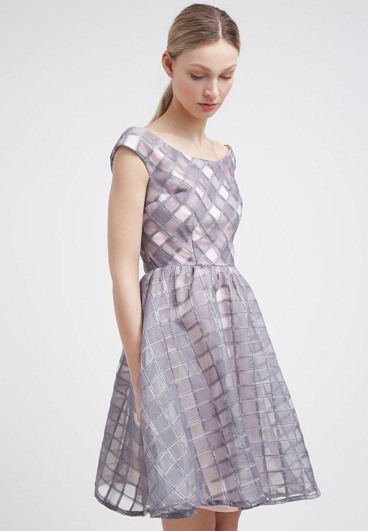 168 best Dresses images on Pinterest | Cute dresses, Clothing ...
