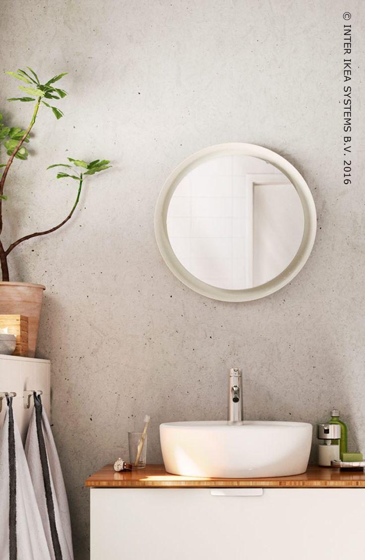 Les 78 meilleures images propos de salle de bain sur for Porte serviette salle de bain ikea
