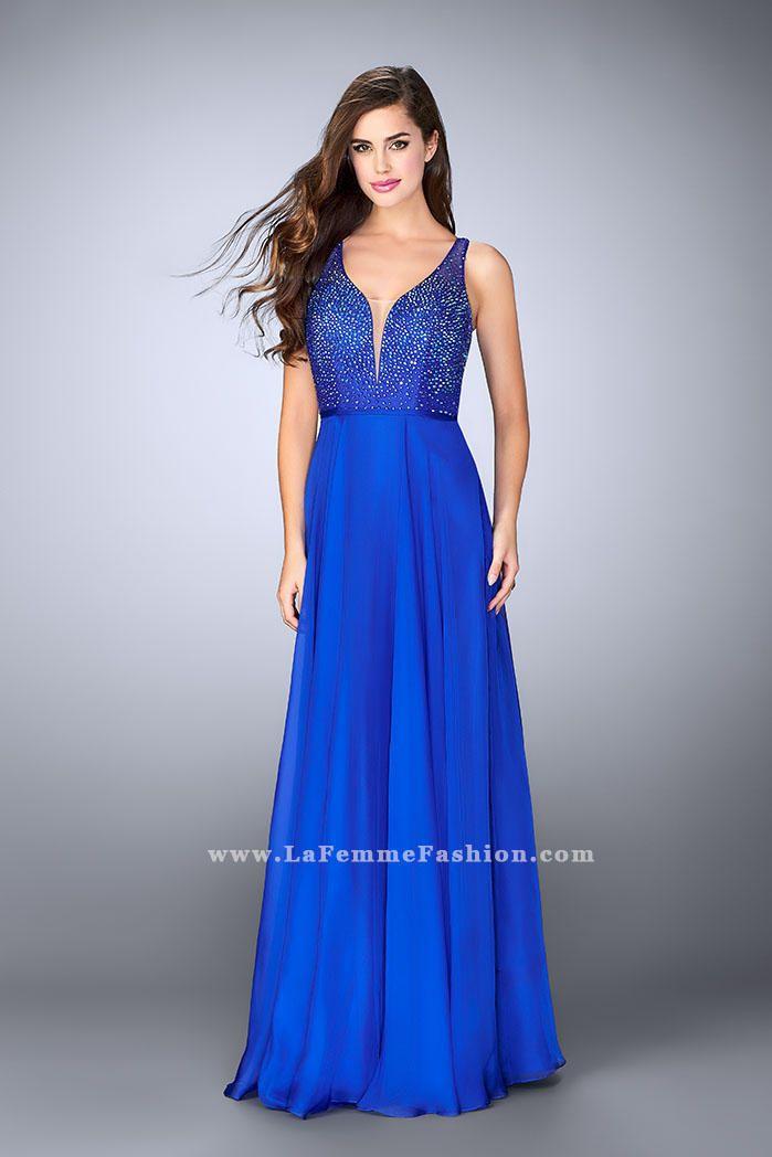 lafemme-2017-prom-dress-23304-6.gif 699×1.048 píxeles