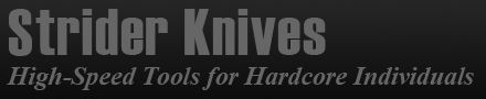 High-Speed Tools for Hardcore Individuals