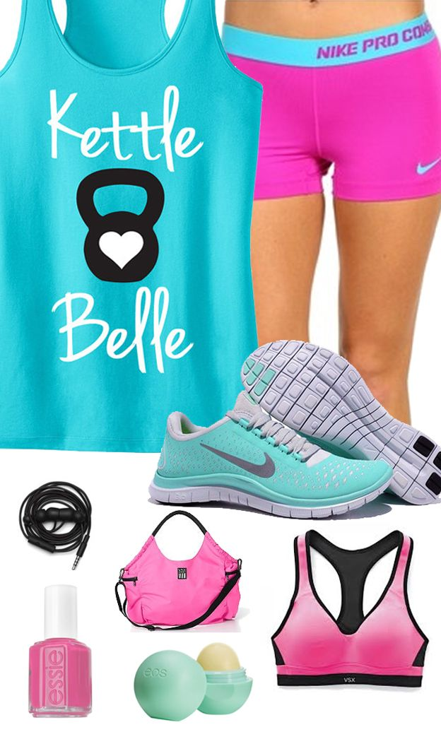 Look Good while you #Workout! Kettle Belle Teal #Gym Tank Top by #NobullWomanApparel, $24.99 on Etsy. Click here to buy https://www.etsy.com/listing/174652784/kettle-belle-teal-workout-tank-top?ref=shop_home_active_16
