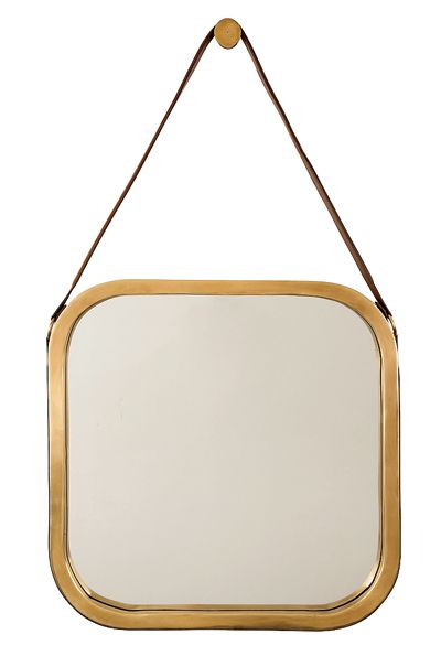 Brass Bathroom Mirrors Chicago Magazine September 2013 Things To