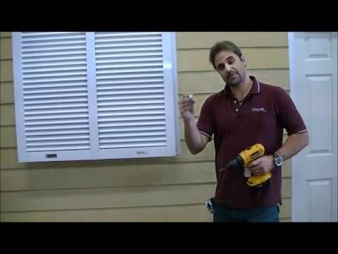 Build Your Own Bahama Shutters Woodworking Projects Amp Plans