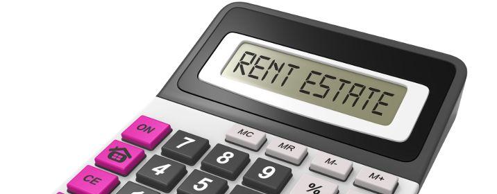 Rent vs. Sell Calculator - Renters Warehouse